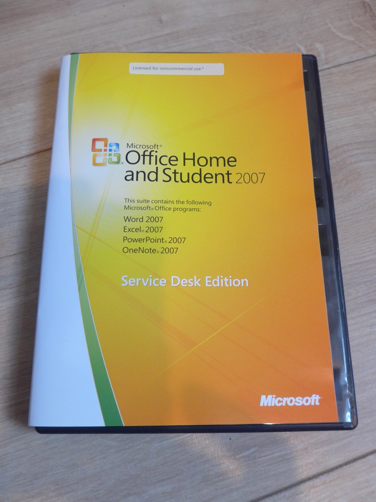 Free Microsoft Office 365 for Schools & Students ...