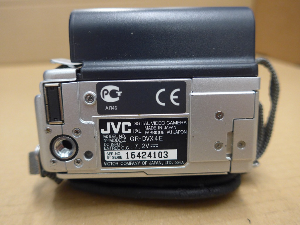 Cheap,discount,buy,sale,bestsellers,good,for,review, jvc grd72 minidv digital camcorder w/16x optical zoomjvcgrd72us