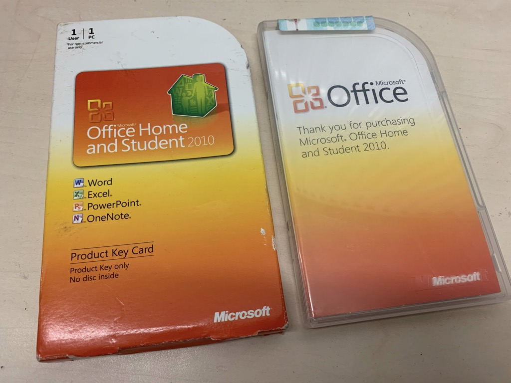 Purchase by cheap microsoft office 2010 home and business