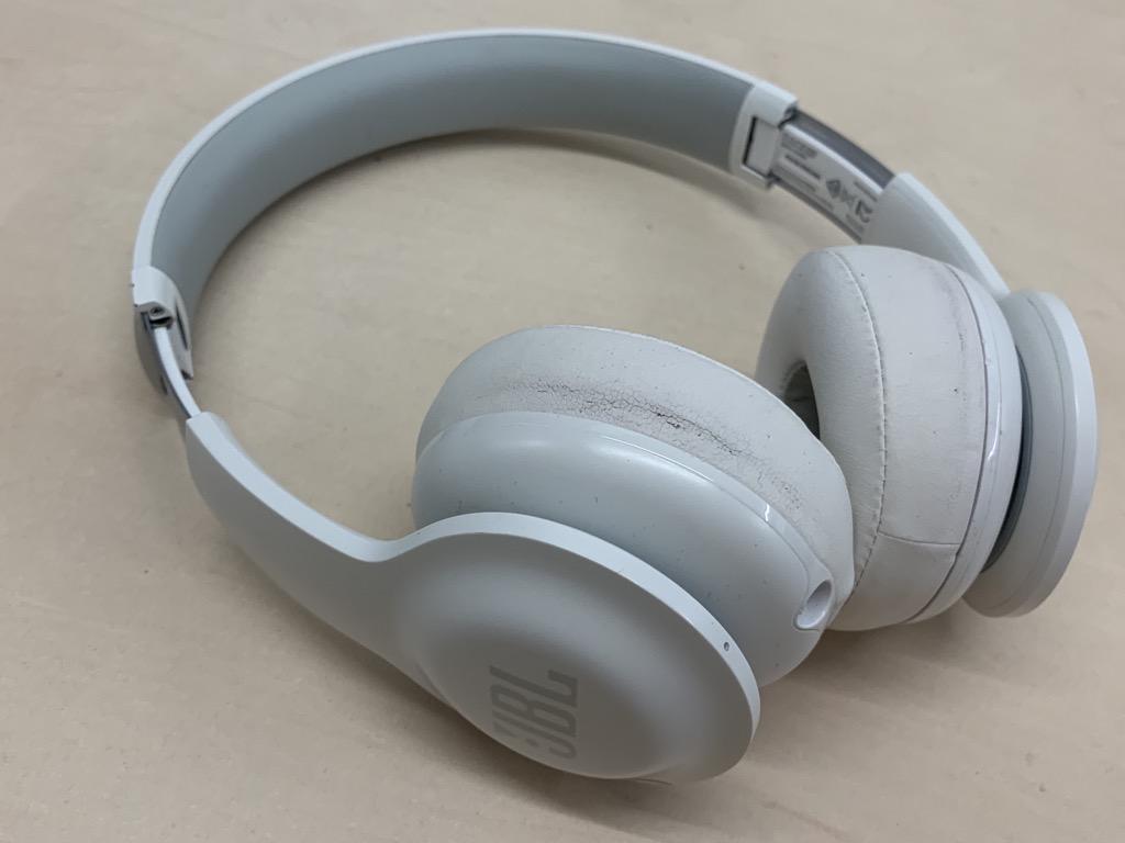 Jbl Everest 300 On Ear Wireless Bluetooth Headphones Ebay